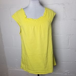 Vince Camuto Dresses - Collection of tops, tunics, and tanks, L/XL